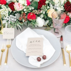 Décor from Simple Beautiful Decor