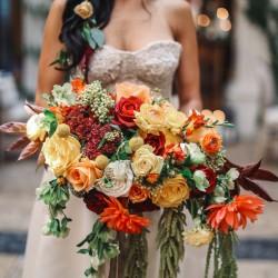 Lushious Bouquet