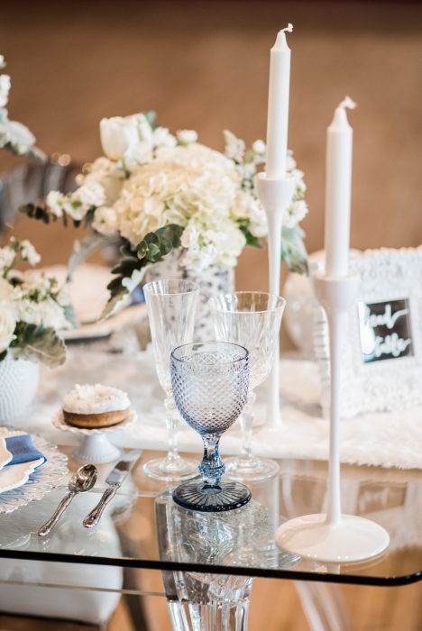 Table Details}